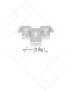 フェイエノールト VS FCユトレヒ...